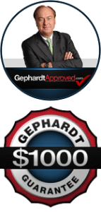 gephardt-approved-143x300