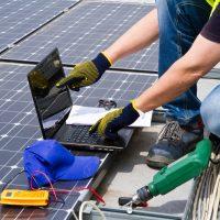 solar-installer