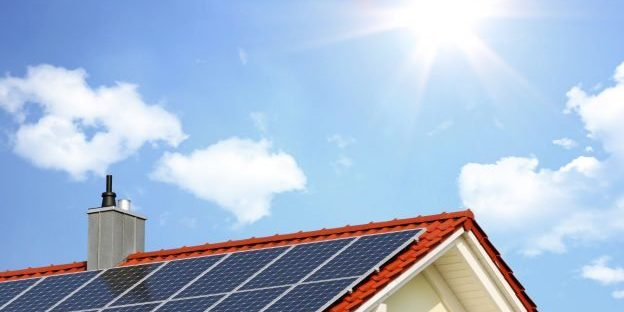 Solar For America >> Solar Panels And Power Is Good For Usa And The World