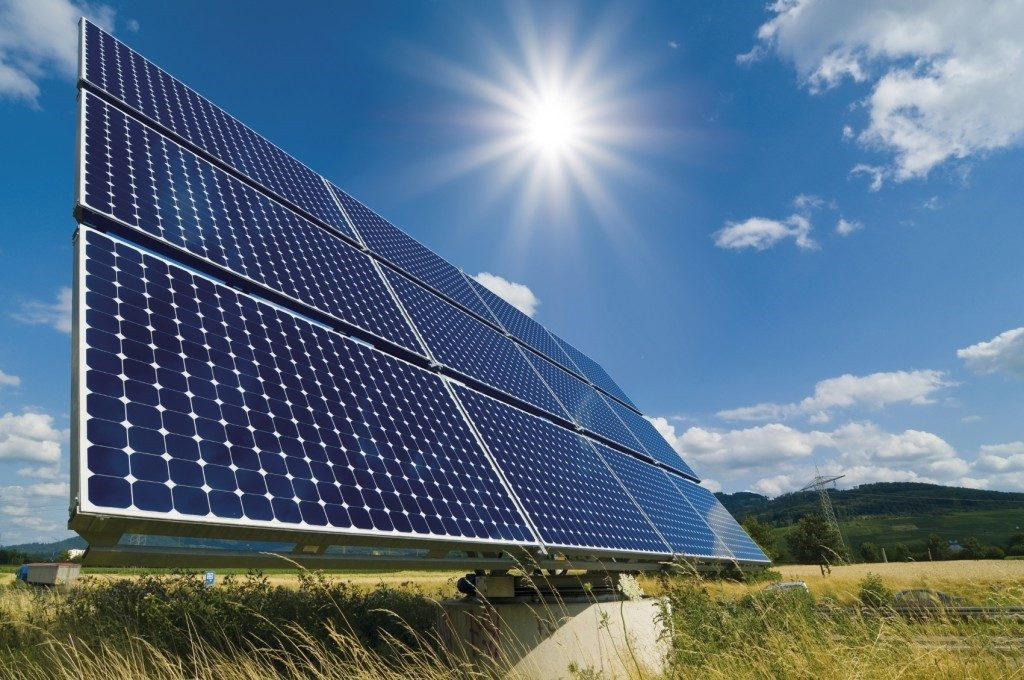 Utah-Solar-Panels-Tax-Credits-Guide