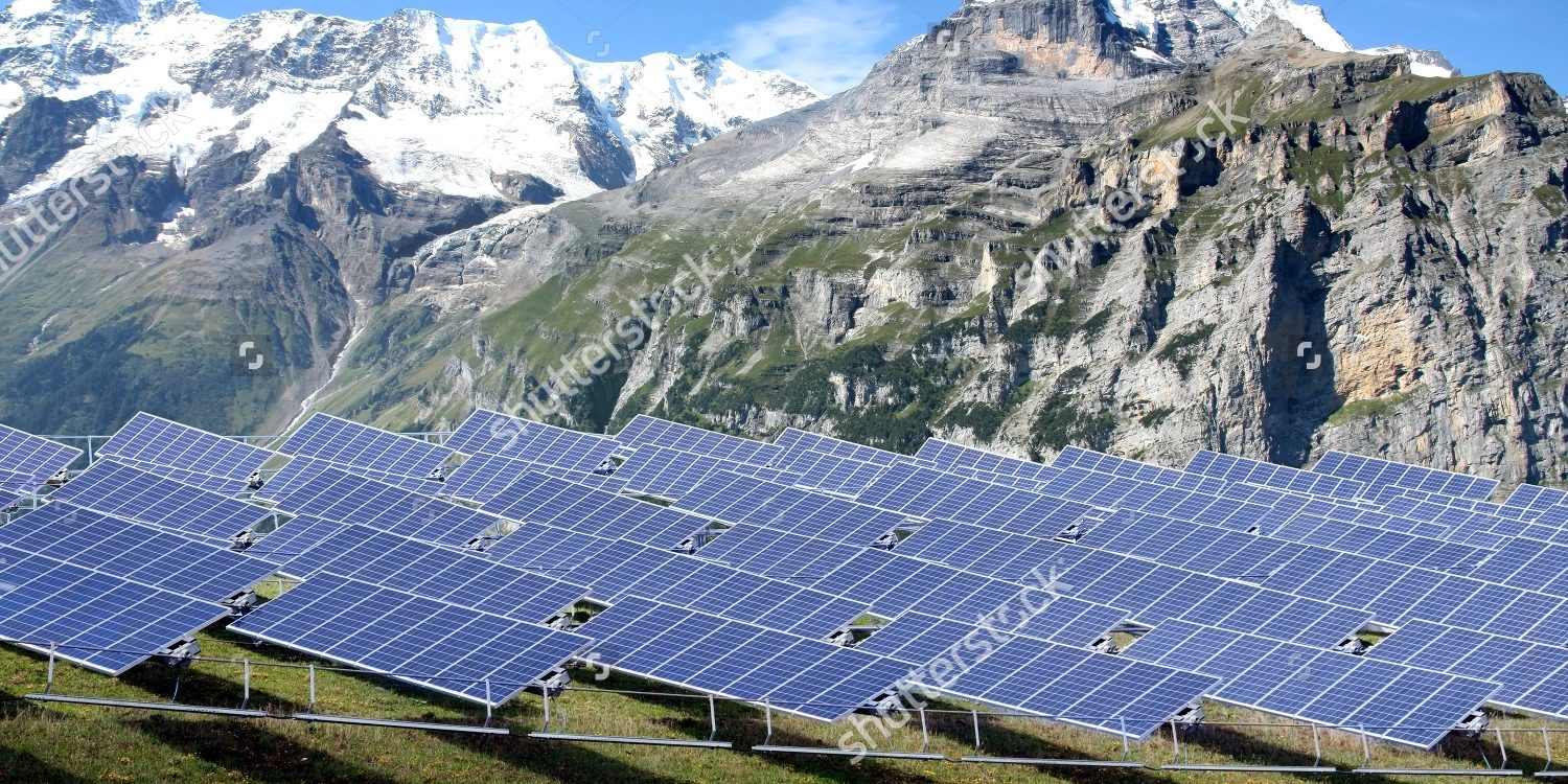 the benefits of solar power This site provides a wealth of technology information sheets for pupils and teachers.