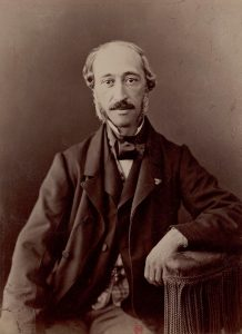 edmond_becquerel_by_nadar