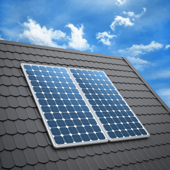 Different Types Of Solar Panels Solar Power Utah