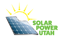 Utah Solar Systems | Solar Panels | Solar Power Energy