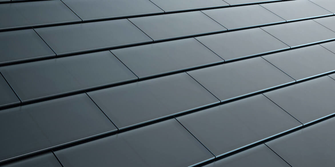 What S Next After Tesla S Solar Roof